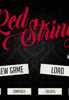 Our Red String - Version 0.7 Revised