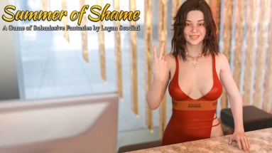 Summer of Shame - Version 0.18 (x32 and x64)