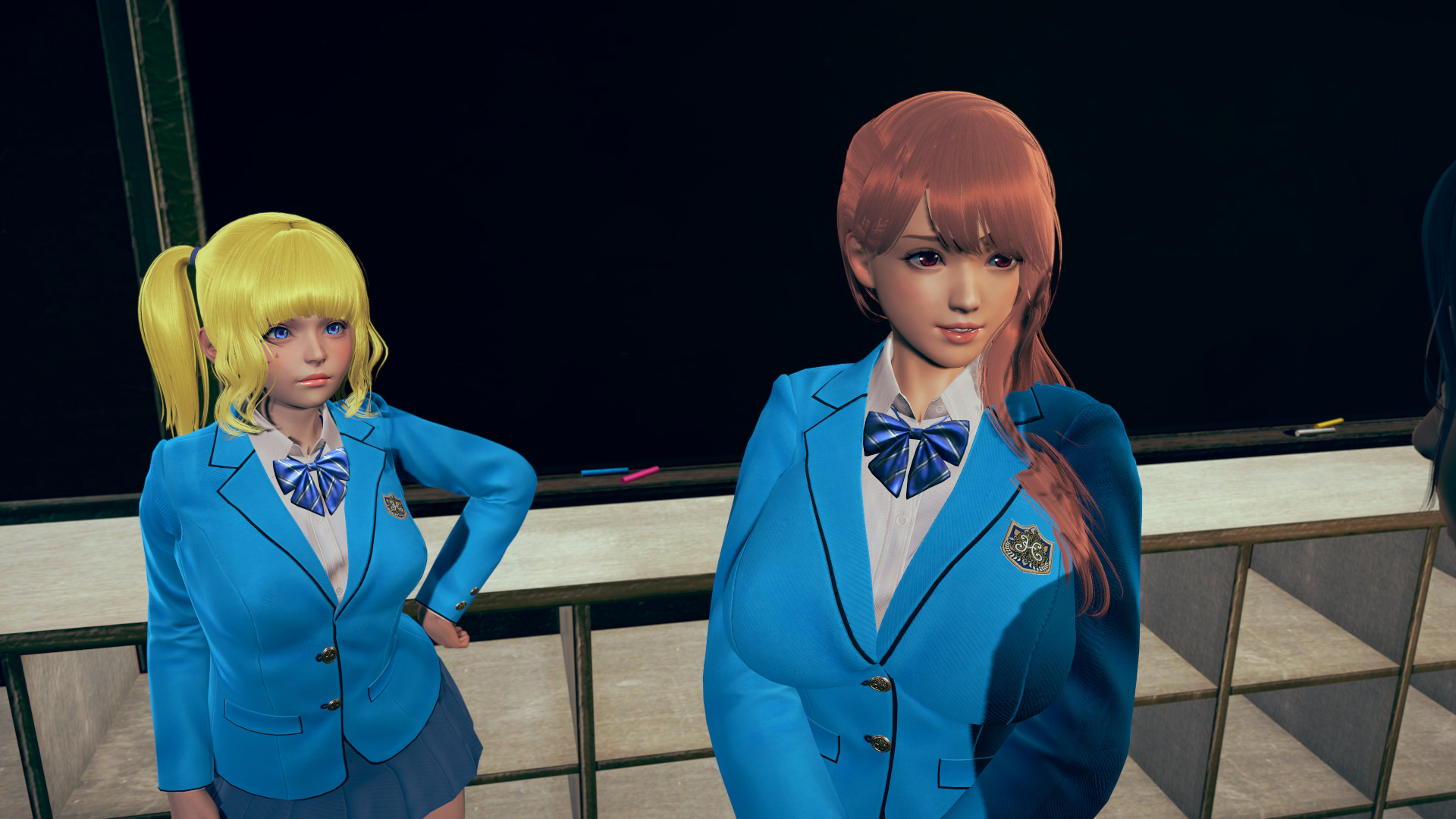 My Waifu! - Top Anime Waifu HD Quality for Android - APK
